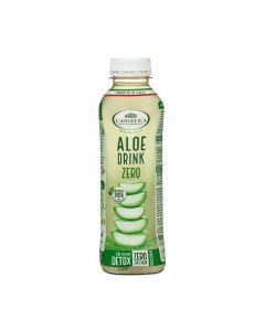 Aloe Drink - Gusto Original Zero zuccheri