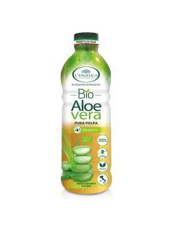 Aloe Vera Bio Pura Polpa - Integratore