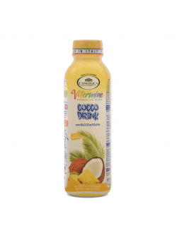 Cocco Drink Ananas
