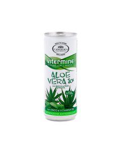 Drink Aloe Vera 30% - Gusto Original