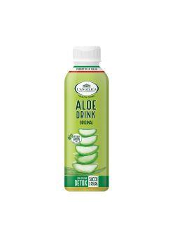 Aloe Drink - Gusto Original