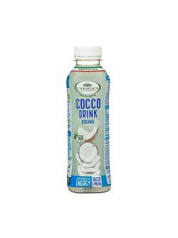 Cocco Drink - Gusto Original
