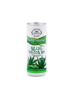 Aloe Vera 30% Gusto Original