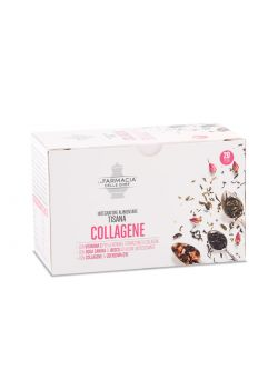 Tisana Collagene
