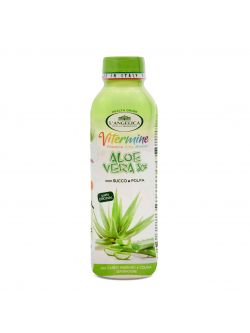 Aloe Drink Original
