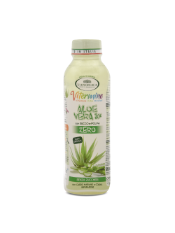 Aloe Drink Original Zero