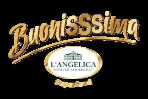BuoniSSSima